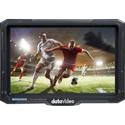 Datavideo TLM-700UHD 7 Inch 4K 50 / 60P LCD Monitor