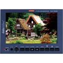 Datavideo TLM-700HD 7 Inch SD / HD LCD Monitor