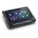 Datavideo TPC-700 Touch Panel Controller for the SE/HS-3200 - Save Chromakey / PIP and Flex Settings