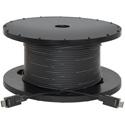 DVI-2525-AOC DisplayPort HyperLight AOC Cable - 25 Meter