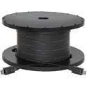 DVI-2620-AOC DisplayPort Hyperlite AOC CAble - 20 Meter