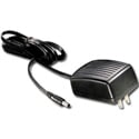 Dymo AC Adapter for the RhinoPro 3000 and RhinoPro 5000