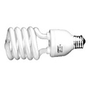 Lowel Replacement Bulb for Ego Lamps 27W/ 120V/ 5500K