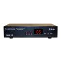 Channel Vision E4200IR Digital RF Modulator