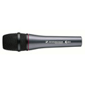 Sennheiser e865 Professional Condenser Vocal Microphone