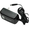 Eartec CLACSCHR 2V Adapter for Multi-Port Charger