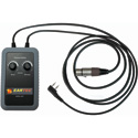Eartec HUBINCC Interface for HUB - ClearCom