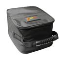 Eartec LGSSC Large Soft Padded Case - UltraLITE
