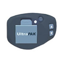 Eartec ULP1000 UltraPAK Beltpack Transceiver for UltraLite HUB System with Li-Ion Battery