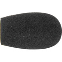 Eartec ULTWS Ultra Replacement Microphone Cover - Bag of 8