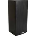 EAW MK2326I 12inch 2-Way Full Range Speaker In Black