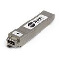 Riedel EB22TDRT-SM-0520 HDMI De-Encapsulator/Receiver SFP Module