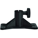 On Stage Stands EB9760B Exterior Mounting Bracket