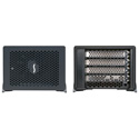 ECHO-EX-SE3E-T3 SE IIIe Expansion Chassis - Thunderbolt 3 PCIE Expansion 3-slot