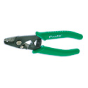 Eclipse Tools 200-047 Nick-Free Fiber Optic Stripper with Fine Adjust Screw