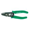 Eclipse Tools 200-047 Nick-Free Fiber Optic Stripper with Fine Adjust Screw