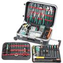 Eclipse Tools PK-15308EM Field and Maintenance Kit - 97 Piece