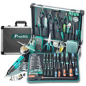 Eclipse PK-1900NA Pro Electronics Tool Kit