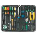 Eclipse Tools 500-003 Computer Service Tool Kit