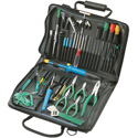 Eclipse Tools  500-017 Pro-Kit Technician Tool Kit