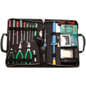 Eclipse 500-32 Professional Electronics Tool Kit