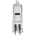 24 Volt 250 Watt Lamp with G6.35 Base