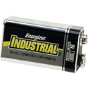 Energizer Industrial 9V Battery - EACH