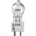 120 Volt 420 Watt Lamp with GZ9.5 Base