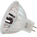 EKP 30 Volt 80 Watt Lamp with GX5.3 Base