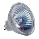 10.8 Volt 30 Watt Lamp with GX5.3 Base