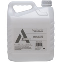 Elation AAH-4L Water Based Haze Fluid - 4 Liters