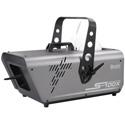 Elation Professional Antari ANF100 S-100X High Powered Snow Machine