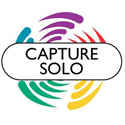 Elation Professional CAP651 Capture 2020 Solo Visualization Software - Software Download