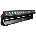 Elation Professional CHO012 Chorus Line 16 - 16 Pixel Bar Wash Luminaire with 40W 4-in-1 RGBW LEDs