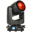 Elation Professional DAR880 DARTZ 360 Compact Precise 360deg Pan/Tilt Moving Beam Luminaire