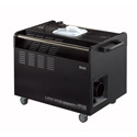 Elation Professional DNG 200 Dng-200 Antari Low Lying Fog Generator