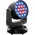 Elation Professional EPS701 Platinum SEVEN 7 Color Wash Light Unit with Zoom & Zone Control