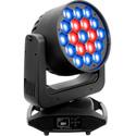 Elation Professional EPS701 Platinum SEVEN 7 Color Wash Light Unit with Zoom & Zone Control