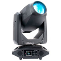 Elation Professional ESH253 SMARTY HYBRID FIL 3-in-1 Smart Hybrid Beam Spot Wash Luminaire
