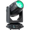 Elation Professional ESM166 Smarty Max Extreme Output Hybrid DJ Lighting