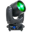 Elation Professional FUZ024 FUZE WASH Z120 Single Source Par Moving Head Luminaire with 120W Color RGBW COB LED