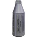 Elation Professional HZL-5 Antari Haze Fluid Oil Base - 5 Liter