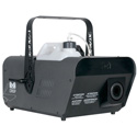 Elation Professional PSC001 Crisp 1250Watt Silent Snow Machine
