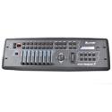 Elation Professional Show Designer-1 Professional Stage Lighting Controller for DMX 512 Lighting Fixtures