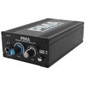 Elite Core Audio EC-PMA Personal Monitor Headphone Amplifier