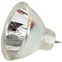 LampLite Replacement Lamps EL-ELC  24Volt 250Watt