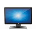Elo E351997 2702L 27 Inch LCD Touchscreen Monitor