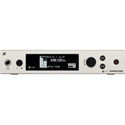 Sennheiser EM 300-500 G4-AWplus Rackmount True Diversity Receiver with GA3 Rack Kit (470 - 558 MHz)