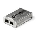 Embrionix emFusion SDI to IP Encapsulator Over 850nm Multimode LC/PC Fiber