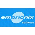 Embrionix EMOPT-1D-2110 Single Channel IP to 2110 De-Encapsulator Option for Software Defined EmSFPs